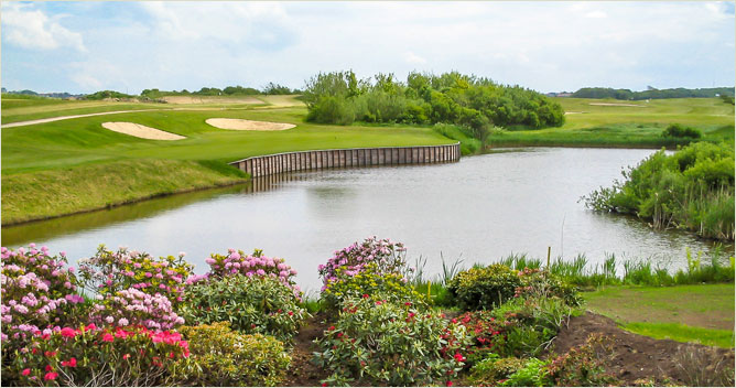 lemvig-golf-klub