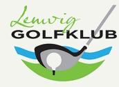 Lemvig Golfklub logo